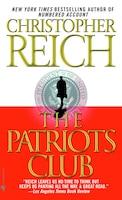 The Patriots Club: A Novel