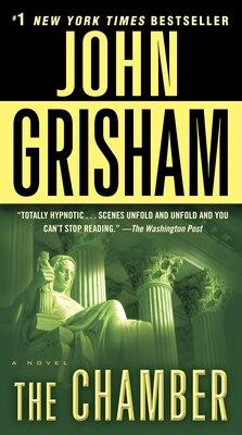 Book The Chamber: A Novel by John Grisham