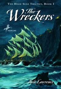 The Wreckers