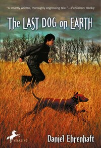 The Last Dog On Earth