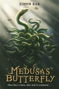 Medusa's Butterfly: Where There Is Blame, There Must Be Punishment...