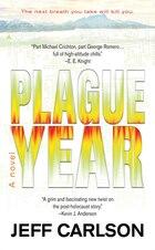 Plague Year
