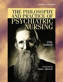 The Philosophy and Practice of Psychiatric Nursing: Selected Writings