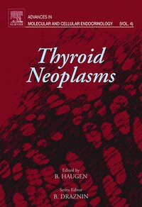 Thyroid Neoplasms