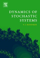 Dynamics Of Stochastic Systems