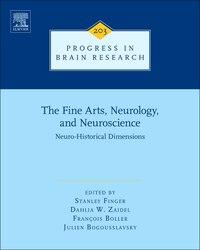 The Fine Arts, Neurology, And Neuroscience: Neuro-historical Dimensions