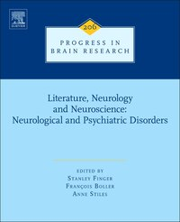 Literature, Neurology, And Neuroscience: Neurological And Psychiatric Disorders