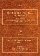 Critical Care Neurology Part Ii: Neurology Of Critical Illness