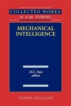 Mechanical Intelligence: 523256-v1.gif