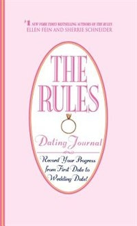 Rules 2 is brought together to provide the ultimate guide to successful dating.