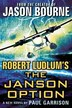 Robert Ludlum's (tm) The Janson Option
