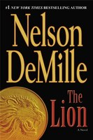 Book The Lion by Nelson Demille
