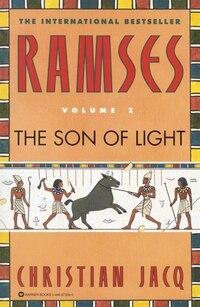 Ramses: The Son of Light - Volume I