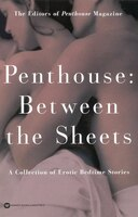 Penthouse: Between The Sheets