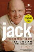 Jack: Straight from the Gut