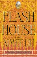 Flash House