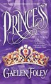Princess: (book 2 In The Ascension Trilogy)