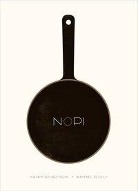Nopi: The Cookbook