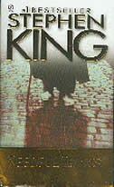 Book Needful Things: The Last Castle Rock Story by Stephen King