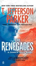 The Renegades: A Charlie Hood Novel
