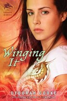 Winging It: The Dragon Diaries