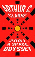 2001: A Space Odyssey: 25th Anniversary Edition