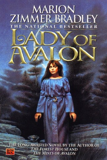 a comparison of the mists of avalon and the lady in gil two novels What to read after outlander lady of hay: two women, eight hundred years the mists of avalon by marion bradley.