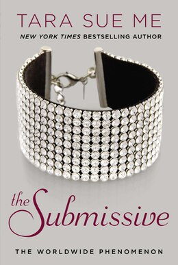 Book The Submissive: The Submissive Series by Tara Sue Me
