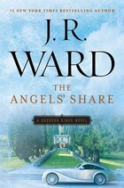 The Angels' Share: A Bourbon Kings Novel