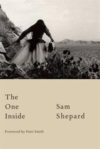 The One Inside: A Novel