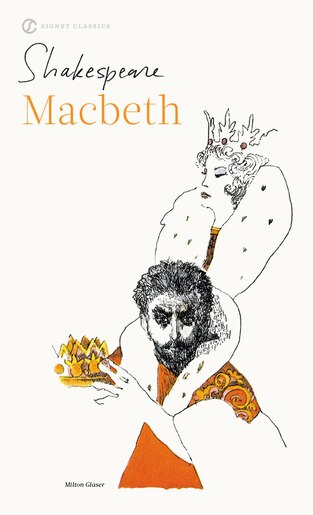 questions and answers regarding the play macbeth by william shakespeare