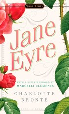 Jane Eyre: 200th Anniversary Edition