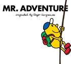 Mr. Adventure