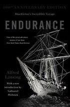 Endurance: Shackleton?s Incredible Voyage