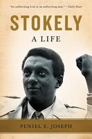 Stokely: A Life