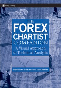 The Forex Chartist Companion: A Visual Approach to Technical Analysis