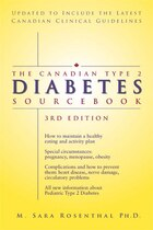The Canadian Type 2 Diabetes Sourcebook