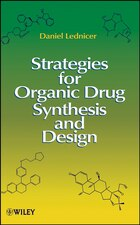Strategies for Organic Drug Synthesis and Design