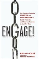 Engage: The Complete Guide for Brands and Businesses to Build, Cultivate, and Measure Success in…