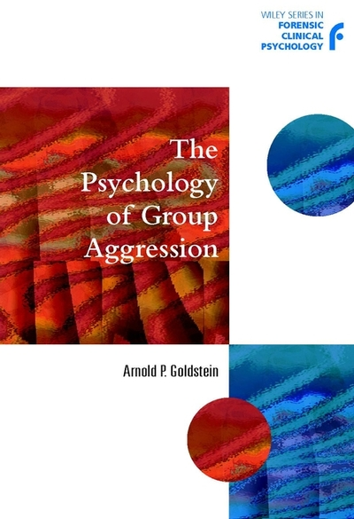 bowley s attachment theory and aggression Bowlby's attachment theory was tested using the `strange situation` children's responses to their mother's presence and absence, and that of a stranger, were recorded [4]  these results served as the basis for the formulation of attachment styles.