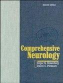 Comprehensive Neurology
