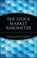 The Stock Market Barometer