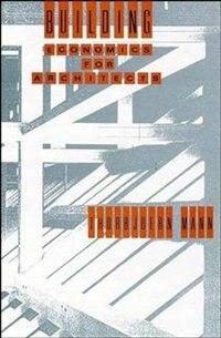 Building Economics for Architects