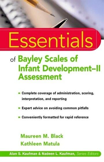 bayley mental development index - 489×760