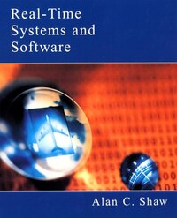 Real-Time Systems and Software