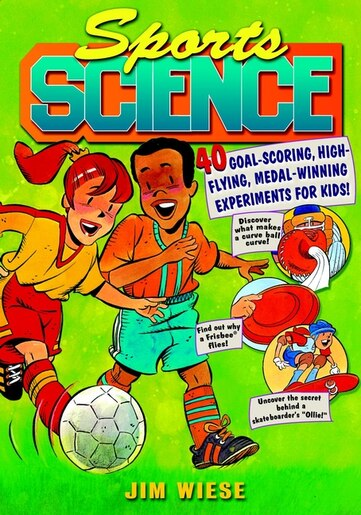 Science in Soccer: Translating Theory into Practice ...  |Sports Science Book