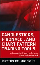 Candlesticks, Fibonacci, and Chart Pattern Trading Tools: A Synergistic Strategy to Enhance Profits…