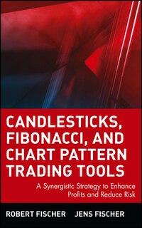 Candlesticks, Fibonacci, and Chart Pattern Trading Tools: A Synergistic Strategy to Enhance Profits…