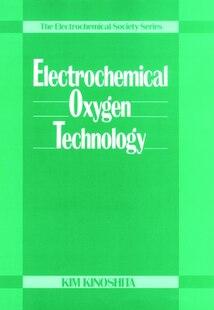 Electrochemical Oxygen Technology