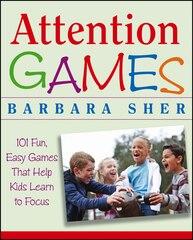 Barbara sher in books chaptersdigo fandeluxe Choice Image